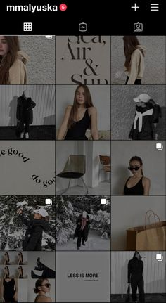 Dark Instagram, Instagram Feed Goals, Instagram Feed Planner, Best Instagram Feeds, Instagram Feed Ideas Posts, Creative Instagram Photo Ideas, Instagram Story Ideas, Photo Editing Vsco, Instagram Photo Editing