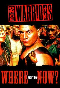 Once Were Warriors: Where Are They Now? (2014)…