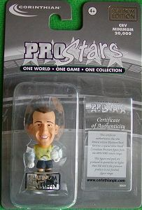 PROStars Series 19 silver based Platinum Pack