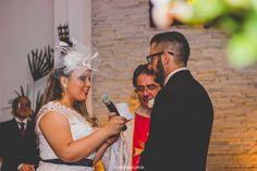 Casamento Rosie e Léo | Parceria Amanda Marques Fotografia