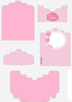caixa 4 bis rosa