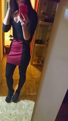 Fashion Diary: Dovoľte mi predstaviť FASHION DIARY :)