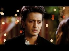 Piya O Re Piya Sad - Tere Naal Love Ho Gaya - Atif Aslam & Priya Panchal Hindi Movie Song, Movie Songs, Hindi Movies, Atif Aslam, Best Couple, In The Flesh, Latest Video, Movies Showing, Bollywood