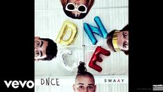 Summer song DNCE - Toothbrush (Audio)