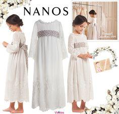 Nanos SS14