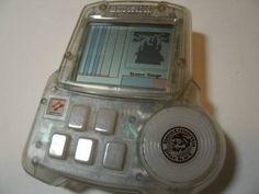 Beatmania Pocket
