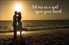 Love and Marriage Psychic, Call / WhatsApp: Real Love Spells, Powerful Love Spells, Medium Readings, Love Spell Caster, Healing Spells, Online Psychic, Money Spells, Psychic Mediums, Career Success