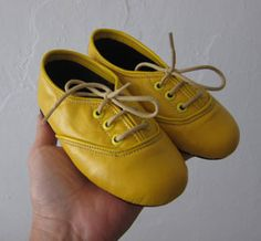 eep! baby oxfords! @Hannah Snyder-Olson...Asher really needs a pair of these!!!!