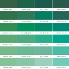 Dulux Bathroom Paint Colours Chart