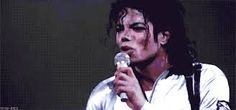 MY BABY MICHAEL!! ♥ BAD TOUR ♥ MJ BEIN' BADILICIOUSLY SEXY‼