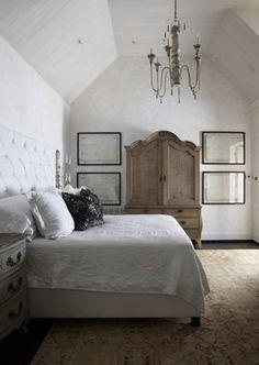 Dungan-nequette-portfolio-interiors-traditional-bedroom