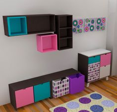 cambiador-muebles-auxiliares-kiki-diseno-4