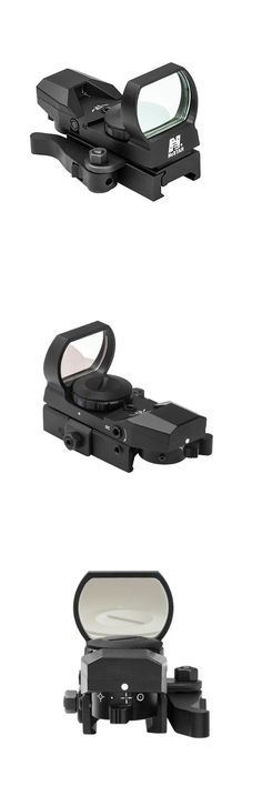 Red Dot and Laser Scopes 66827: Ncstar D4blq Black Tactical Blue Dot Sight Four Reticle Reflex Optic Sight Qd -> BUY IT NOW ONLY: $49.99 on eBay!