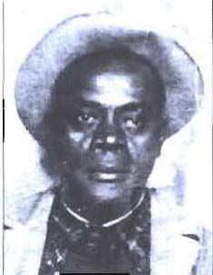 In 1955 Lamar Smith of Brookhaven, Mississippi was shot dead for organizing African Americans to vote.