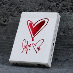 love me deck