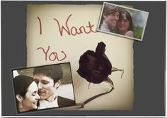 """Check out our new song """"I Want You"""" on ReverbNation http://www.reverbnation.com/blackbaccara/song/17761196-i-want-you"""