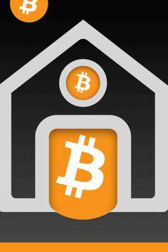 opțiuni binare pamm bitcoin cum se păstrează usturoiul