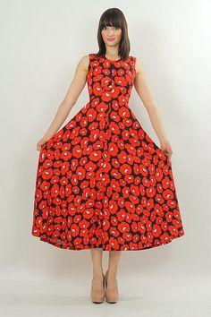 Red dress 1946 pdf 665