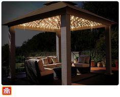 24 Outdoor Lighting Ideas In 2021 Solar Lights Outdoor Lighting Battery Operated Lights