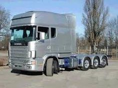 Ma volim i ja tebe al Kamion je Kamion Show Trucks, Big Trucks, Ashok Leyland, Luxury Bus, Scania V8, Custom Tanks, Swedish Brands, Volvo Trucks, Peterbilt
