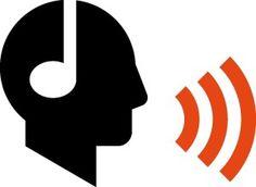 Você sabe da importância de criar Podcasts no seu blog? Veja agora nesse artigo várias dicas e até mesmo um Podcast sobre o assunto!