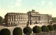 1920x1200 widescreen wallpaper brunswick palace