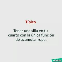 "Tan real :'""v Funny Images, Funny Pictures, Funny Spanish Memes, Best Memes, True Stories, Laughter, Funny Quotes, Words, Life"