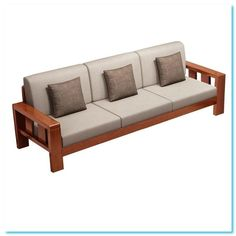 Home Design Ideas Quality Furniture, Furniture Styles, Living Room Sofa, Living Room Furniture, Sofa Retro, Sala Set, Chair Cushion Covers, Sofa Price, Big Sofas