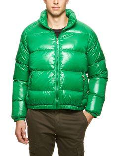 Pyrenex   Mythic Jacket
