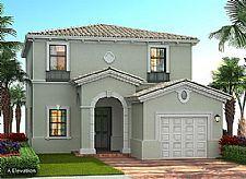 Aventura Isles Miami - casas em condomínio fechado em Aventura - a partir de USD 214 mil