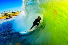 Rob Machado: 20 Great Photos http://www.theinertia.com/surf/rob-machado-the-20-great-surf-photos/?pid=7788