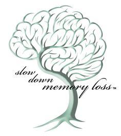Best medicine for brain image 1