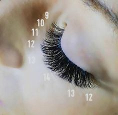 Read this article to know 2 ways to curl your eyelashes like a pro or How to curl your eyelashes with eyelash curler or How to curl your eye lashes with mascara Xtreme Lashes, Borboleta Beauty, Eyelash Extensions Styles, Applying False Lashes, Eyelash Sets, Eyebrow Tinting, Fake Eyelashes, Cluster Eyelashes, Eyelashes Drawing
