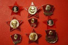 Назад в СССР - в Тюмени подготовили уникальную выставку - NewsProm.Ru