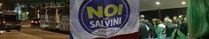 il popolo del blog,: salvini vuole il sud,ma se il sud non è scemo non ...