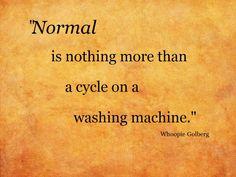 words of wisdom   Words of Wisdom