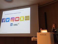 Mercedes Benz, Digital Marketing, Social Media, Night, Twitter, Blog, Blogging, Social Networks, Social Media Tips