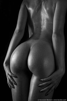 #bianco#nero#sfumature# grigio. ..