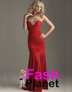 Shop for Madison James designer prom dresses and formal gowns at PromGirl. Elegant long pageant dresses and designer strapless formal ball gowns. Sweetheart Prom Dress, Mermaid Prom Dresses, Cheap Prom Dresses, Pageant Dresses, Ball Dresses, Bridesmaid Dresses, Formal Dresses, Mermaid Sweetheart, Dress Prom