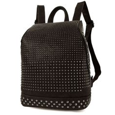 =>quality productFashion Backpack 2016 Men Women Backpack School Bag Pu Leather Rivet Designer Casual Travel Bags Mochila BackpackFashion Backpack 2016 Men Women Backpack School Bag Pu Leather Rivet Designer Casual Travel Bags Mochila BackpackDear friend this is recommended...Cleck Hot Deals >>> http://id819732465.cloudns.ditchyourip.com/32676123037.html images