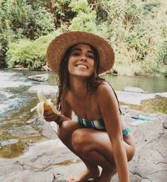 Find images and videos about girl, summer and smile on We Heart It - the app to get lost in what you love. Candid Photography, Documentary Photography, Summer Pictures, Beach Pictures, Tumbrl Girls, Summer Aesthetic, Cute Photos, Beautiful Pictures, Summer Vibes
