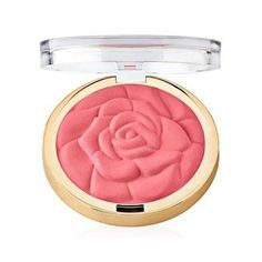 (3 Pack) MILANI Rose Powder Blush - Tea Rose *** This is an Amazon Affiliate link. More info could be found at the image url.