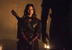 Arrow's Upcoming Plans for Nyssa Al Ghul http://cinechew.com/arrows-upcoming-plans-for-nyssa-al-ghul/