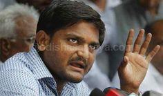 Hardik moves Gujarat HC to set aside sedition charges - http://odishasamaya.com/news/india/hardik-moves-gujarat-hc-to-set-aside-sedition-charges/60915