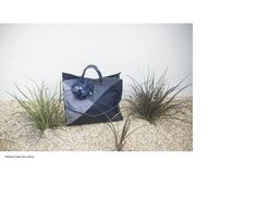 Clare V. S/S '16 Lookbook   Clare V. Clare Vivier, Longchamp, Reusable Tote Bags, Spring