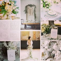 Summer Wedding, Wedding Ideas, Table Decorations, Flowers, Furniture, Home Decor, Homemade Home Decor, Floral, Home Furnishings