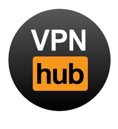 Advertisements VPNhub is very fast VPN for Android devices. Learn how you can install VPNhub for PC in Windows or Best Android, Android Apps, Free Tv Streaming, Streaming Movies, Free Live Tv Online, Android Library, Video Downloader App, Powerpoint Background Templates, Smartphone Hacks