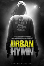 Urban Hymn 2015 Full Movie Streaming Online in HD-720p Video Quality