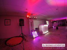 Tu evento sera #AUTENTICO DJ BODAS EVENTOS #GUANAJUATO #LEON #IRAPUATO #SANMIGUELALLENDE #DOLORESHIDALGO