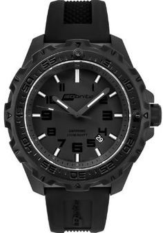 online shopping for Armurlite ArmourLite Isobrite Eclipse Watch Tritium Black from top store. See new offer for Armurlite ArmourLite Isobrite Eclipse Watch Tritium Black Eclipse Watch, Tritium Watches, Mens Outdoor Clothing, Online Watch Store, Green And Orange, Casio Watch, Luxury Watches, Watch Bands, Watches For Men